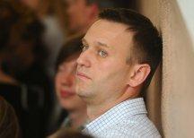 Мосгоризбирком усмотрел связь Навального с агитматериалами с Чистопрудного бульвара
