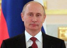 Путин: в Азербайджане внимательно относятся к развитию русского языка