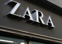 В Испании скончалась основательница фирмы Zara