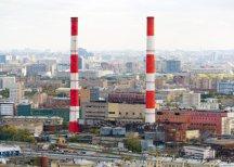 Промышленность небудут выводить запределы Москвы— Собянин