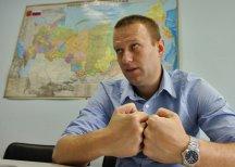 Навальный отказался от дальнейших дебатов из-за малочисленной аудитории