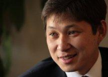 Бишкек готовится встретить лидеров ШОС