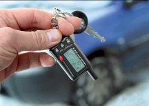 В Госдуме предлагают запретить использование звуковых охранных сигнализаций в автомобилях