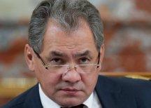 Шойгу предложил создать российский рейтинг мировых вузов