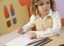 В Калининградской области создали Центр поддержки одаренных детей