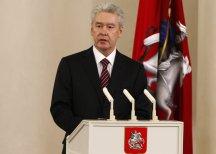 Собянин заявил о необходимости оставить в Москве 200 тысяч мигрантов