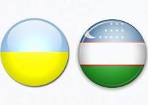 Ташкент и Киев подпишут около десятка двусторонних документов