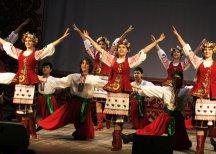 В Челябинской области пройдет международный фестиваль национальных культур
