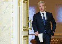 На выборах мэра Москвы будет реальная конкуренция, заявил Сергей Собянин