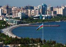 Совет командующих погранвойсками СНГ соберутся в Баку