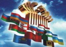 Спецслужбы СНГ проводят антитеррористическую тренировку в Кыргыстане