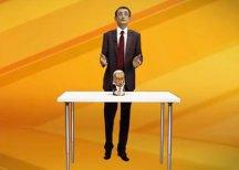 «Москва 24» отказался показать предвыборный ролик Левичева