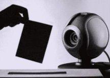 Началась регистрация на сайте видеонаблюдения за выборами в Москве