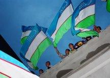 Ташкент превратился в одну большую концертную площадку
