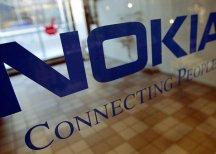 Microsoft приобретет бизнес Nokia по производству мобильных телефонов