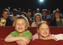 Во Владимире откроется первый международный фестиваль семейных и детских фильмов