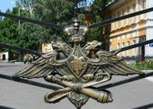 В Воронеже будут готовить специалистов беспилотной авиации