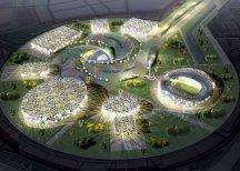 Зимние Олимпийские игры-2014 посмотрят более 4 млрд человек