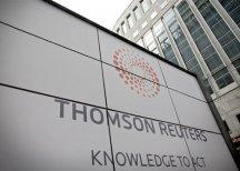 Thomson Reuters: Татарстан способен стать центром исламских финансов в СНГ