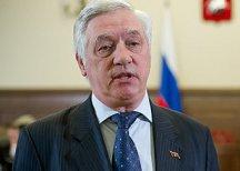 Мосгоризбирком: второго тура выборов мэра Москвы небудет