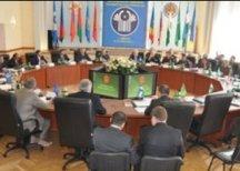 В Баку открылось заседание Совета командующих пограничными войсками стран СНГ