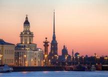 Первый печатный гид по современному этномиру Санкт-Петербурга