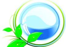 Международный экотуристический форум стартовал в Сыктывкаре