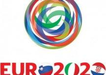 РФС утвердил Петербург в качестве претендента на проведение Евро-2020