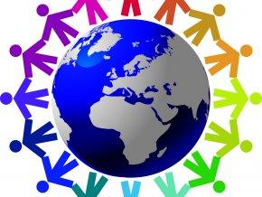 Сегодня международный день демократии