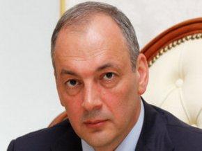 Магомедсалам Магомедов: «Единство народов Дагестана – в стремлении консолидироваться в культурном и духовном развитии»