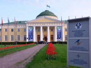 Сотрудничество стран СНГ в области использования космического пространства в мирных целях обсудят на совещании в МПА СНГ