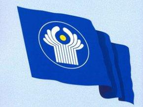Экономический совет СНГ обсудит проект соглашения о сотрудничестве в сфере информационной безопасности