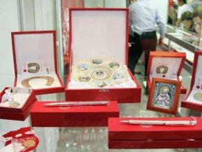 Музей истории ювелирного дела открылся в Якутии