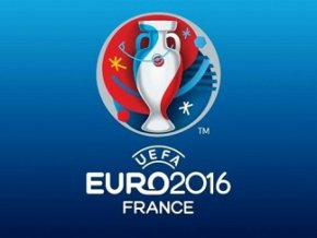 УЕФА определился с системой отбора на Евро-2016