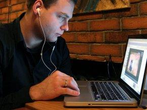 «Антипиратский» закон: где границы Интернета»