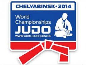Спортивный директор IJF оценил готовность Челябинска к ЧМ по дзюдо