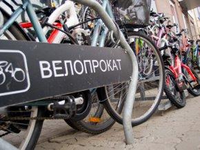 В «День без автомобиля» москвичи смогут посетить кинотеатр и библиотеку в автобусе