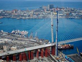 Во Владивостоке открылся международный форум судей АТР