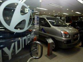 Hyundai Motor и Kia Motors отзывают для ремонта свыше 660 тысяч автомобилей