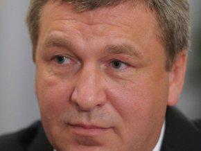 Глава Минрегионразвития рассказал сенаторам о реформировании ЖКХ в 2013-2015 годах