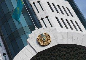 Парламент Казахстана ратифицировал договор государств СНГ о межгосударственном розыске лиц