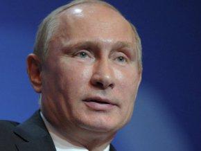 Путин поручил проработать вопрос о создании премии для благотворителей
