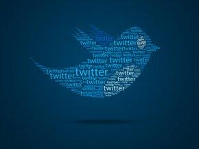 Твиттер будет оповещать пользователей о чрезвычайных ситуациях