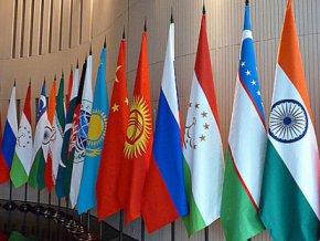 В Душанбе состоится форум «Диалог языков и культур СНГ и ШОС в 21 веке»