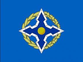 В Кыргызстане прошли совместные учения спецназа СНГ