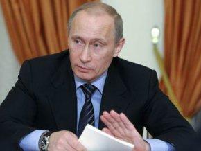 Правительство внесло в Госдуму проект бюджета на ближайшие три года