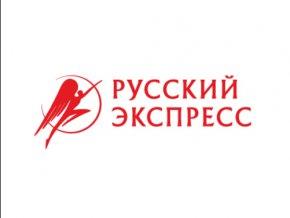 В Польше набирает популярность первая телевизионная программа на русском языке