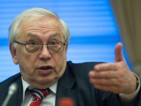Владимир Лукин открыл в Калуге межрегиональную конференцию по правам человека