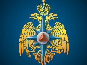 Омск: МЧС России представило последние разработки по обеспечению безопасности