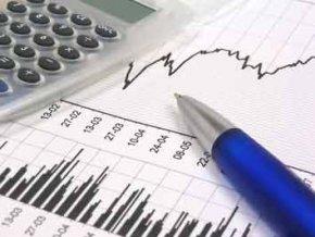 В России планируют перейти на международные стандарты финотчетности